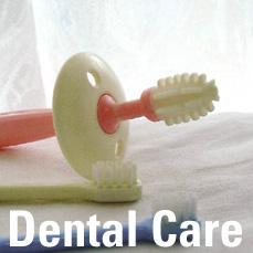 歯育・子どもの歯を育てる-babycom